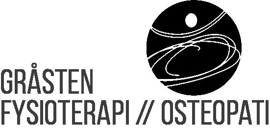 Gråsten Fysioterapi // Osteopati